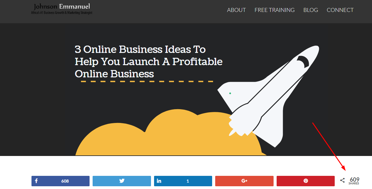 3 online business ideas to start